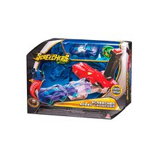 Screechers-Lanzador-con-vehiculo-SURTD-Elite-Global-1-14482
