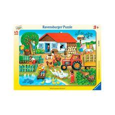 ¿Donde-Ponerlo--15PZAS-Ravensburger-1-14493