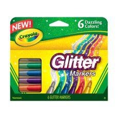 Marcadores-Glitter-6UND-Crayola-1-14524