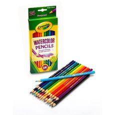 Lapices-de-colores-Acuarela-24UND-Crayola-1-14526