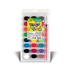 Acuarelas-con-pincel-24UND-Crayola-1-14525