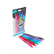 Boligrafos-lavables-6UND-Crayola-1-14529