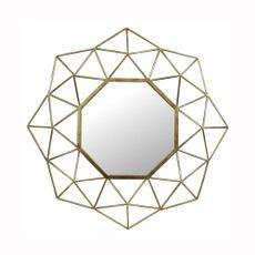 Espejo-de-metal-dorado-1-14581