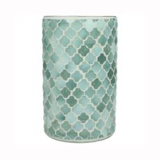 Porta-vela-de-vidrio-color-azul-1-14576