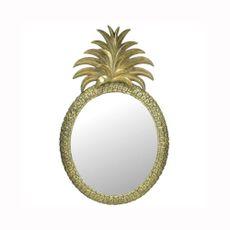 Espejo-dorado-de-poliserina-1-14577