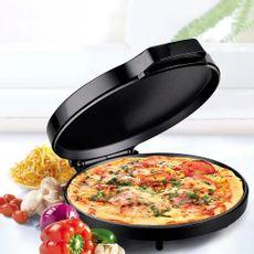Maquina-de-Pizza-Brugmann-1-11498