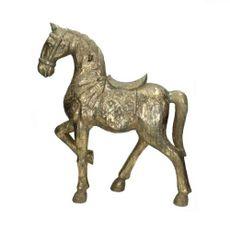 Adorno-caballo-dorado--Adorno-caballo-dorado-1-14645