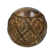 Esfera-decorativa-de-madera-rombo-1-14653