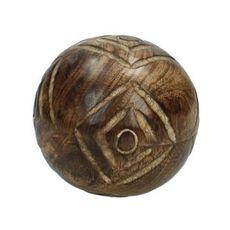 Esfera-decorativa-de-madera-rombo-2-1-14654