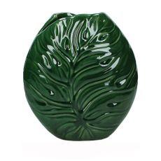 Adorno-de-ceramica-color-verde--Adorno-de-ceramica-color-verde-1-14647