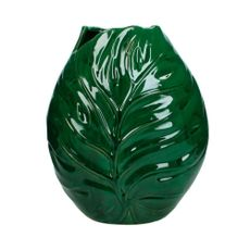 Adorno-de-ceramica-color-verde--Adorno-de-ceramica-color-verde-1-14648