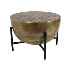 Mesa-de-aluminio-dorada--Mesa-de-aluminio-dorada-1-14651