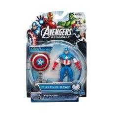 Figuras-de-accion-Avengers-Hasbro-1-14686