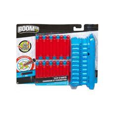 BoomCo-Clip-y-Dardos-Mattel-1-14664