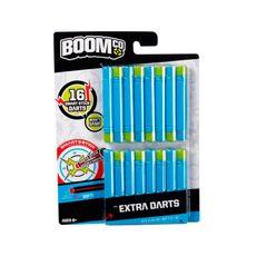 Dardos-BoomCo-SURTD-Mattel-1-14660