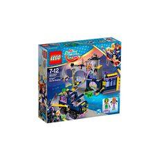 El-bunker-secreto-de-la-Batichica-Lego-1-14674