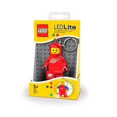 Llavero-Astronauta-con-luz-Lego-1-14681