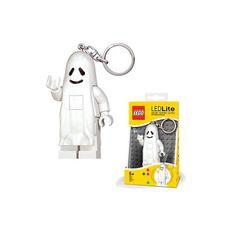 Llavero-fantasma-con-luz-Lego-1-14682