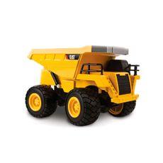 Camion-de-construccion-a-control-remoto-CAT-Toy-St-1-14689