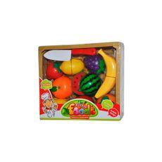 Set-de-frutas-de-corte-11PZAS-Mattel-1-14661