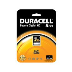 Memory-Card-SD-8GB-Duracell-1-14717
