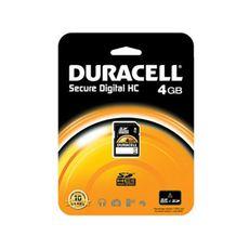 Memory-Card-SD-4GB-Duracell-1-14697