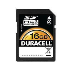 Memory-Card-SD-16GB-Duracell-1-14718