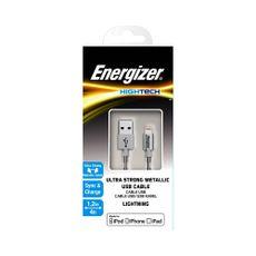 Cable-USB-aluminio-SL-12m-color-Plata-Energizer-1-14713