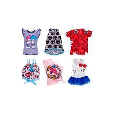Barbie-Modas-Hello-Kitty-Mattel-1-14724