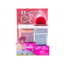 Barbe-Muebles-exteriores-Mattel-1-14719