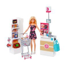Barbie-En-el-Supermercado-Mattel-1-14725
