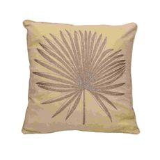Cojin-de-tela-color-beige--Cojin-de-tela-color-beige-1-14727