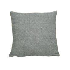 Cojin-de-algodon-color-negro-1-14742