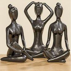 Figura-mujer-de-yoga--Figura-mujer-de-yoga-1-14853