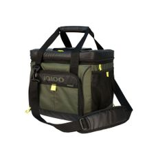 Bolso-Outdoorsman-square-30-Can-cooler-Igloo-1-14769