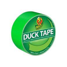 Cinta-adhesiva-48cm-x-13m-Duck-1-14823