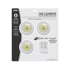 Luces-portables-Set-3-un-c-control-remoto-1-14810