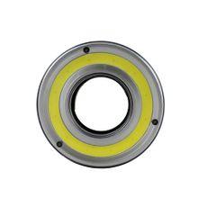 Luz-Led-COB-portable-forma-anillo-1-14811