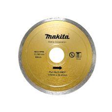 Disco-diamantado-115x22mm-borde-continuo-Makita-1-14880