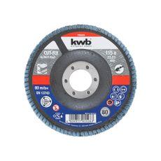 Disco-Lamina-CUTFIX-Metal-115X22mm-GR80-KWB-1-14870
