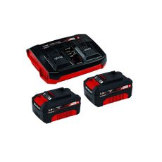 Kit-2x-30Ah-y-Twincharger-Einhell-1-14862