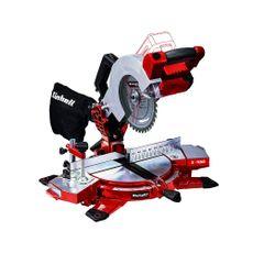 Ingleteadora-inalambrica---cargador-y-bateria-3ah-1-14858