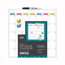 Calendario-magnetico-1-14207
