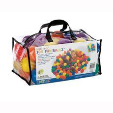 Pelotas-multicolores--Pelotas-multicolores-1-14953