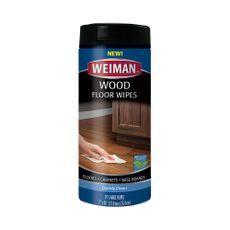 Toallas-para-limpiar-pisos-de-madera-Weiman-1-14974