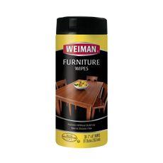 Toallas-de-madera-para-Muebles-30-unidades-Weiman-1-14977