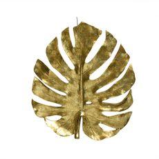 Hoja-decorativa-dorada--Hoja-decorativa-dorada-1-15012