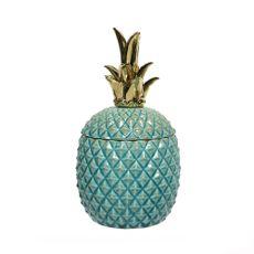 Piña-aqua-color-turquesa-10x192-Cm-1-15005