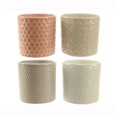 Maceta-stonew-con-textura-13x13-Cm-1-15035