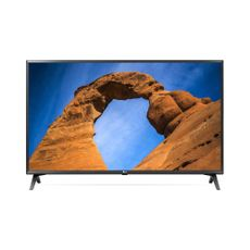 Televisor-plano-49---color-Negro-Full-HD-Smart-49LK5400-LG-1-15056